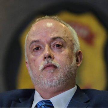 'O presidente radicalizou num sentido que só pode significar que ele está imbuído de má intenção', diz ex-coordenador da Lava-Jato