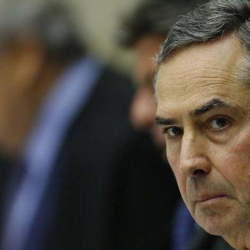 Ministros do STF elogiam nomeação de André Mendonça para o Ministério da Justiça
