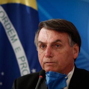 Bolsonaro suspende obrigatoriedade de dias mínimos do ano letivo, mas mantém carga horária em meio à pandemia do coronavírus