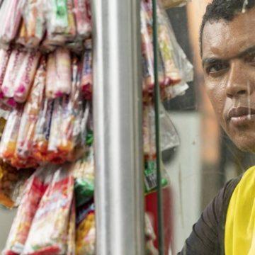 Pandemia deve lançar mais 5,4 milhões de brasileiros na extrema pobreza em 2020