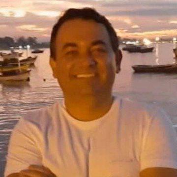 Executivo da prefeitura do Rio morre de pneumonia provocada por Covid-19