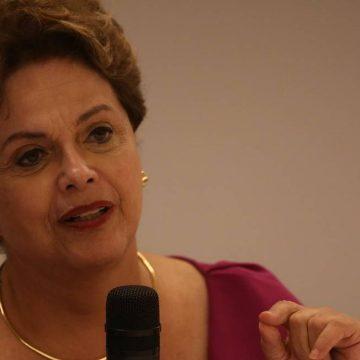 Dilma diz à PF que 'nunca ouviu falar' de conta no exterior aberta para ela por Joesley
