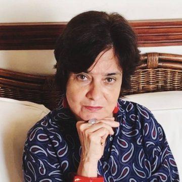 Primeira mulher a ocupar a presidência da Fiocruz, Nísia Trindade Lima está no comando da batalha contra o coronavírus