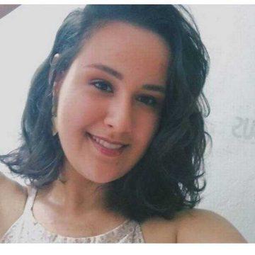 Jovem de 17 anos morre com covid-19 na Baixada Fluminense