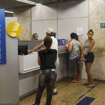 Caixa começa a pagar auxílio emergencial de R$ 600 para inscritos por aplicativo ou site na sexta-feira