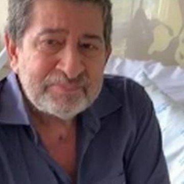 Paciente relata delírios após sedação por causa da Covid-19: 'Subconsciente prega surpresas'