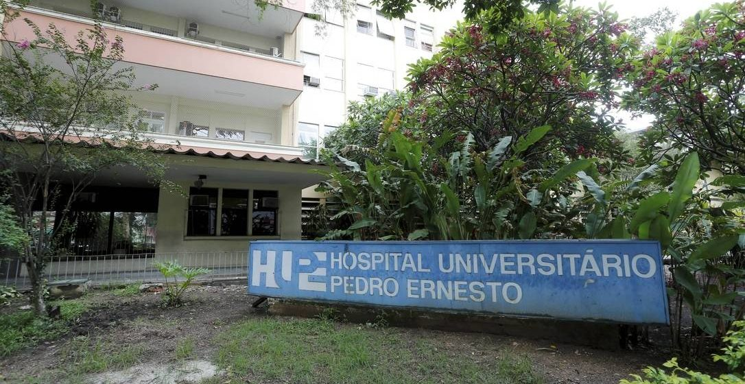 Doações garantem abertura de 100 leitos de CTI em hospitais públicos do Rio