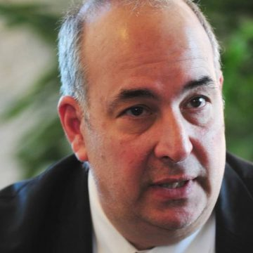 'Temos testes suficientes, o gargalo agora é logística e processamento', alerta vice-presidente da Fiocruz
