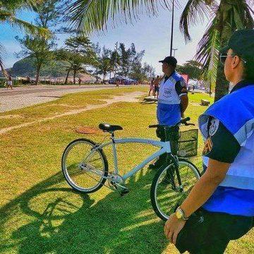 Guerra de facções pelo controle do tráfico na Praia do Recreio já teve oito assassinatos