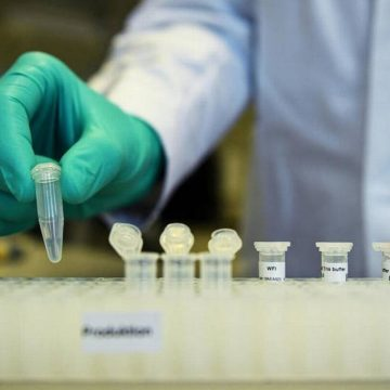 Ministério da Saúde descobre que coronavírus chegou ao Brasil em janeiro