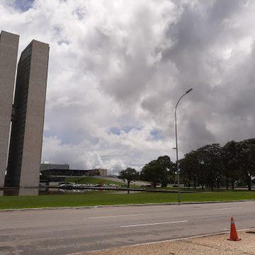 Câmara e Senado decretam luto pelos 10 mil mortos de coronavírus no Brasil