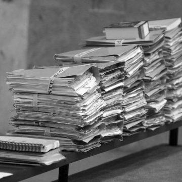 Em dois meses de trabalho remoto, STJ ultrapassa 120 mil decisões proferidas