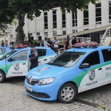 Polícia Militar do Rio se prepara para convocar mais aprovados do concurso de 2014