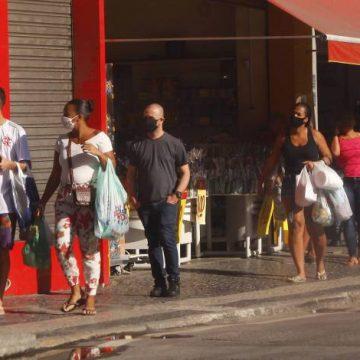 Justiça rejeita recurso da prefeitura e mantém comércio fechado em Duque de Caxias