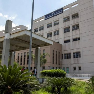 Dois pacientes morrem após queda de energia em hospital na Zona Norte