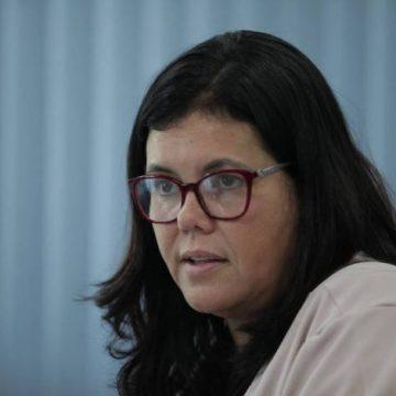 Beatriz Busch pede demissão da Secretária Municipal de Saúde do Rio