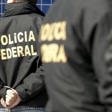 Ex-oficial argentino acusado de tortura na ditadura é preso em Paraty