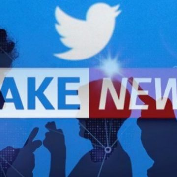 Fake News na mira do Twitter: Conteúdos enganosos sobre COVID-19 serão rotulados