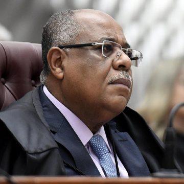Ministro do STJ pede apuração de suposto vazamento de operação da PF contra Witzel