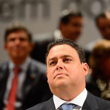 OAB cobra esclarecimentos sobre 'sistema particular' de informações de Bolsonaro