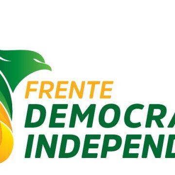 Ex-governistas lançam grupo anti-Bolsonaro e miram impeachment