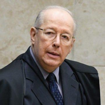 Celso de Mello manda comunicar Bolsonaro sobre ação que pede impeachment