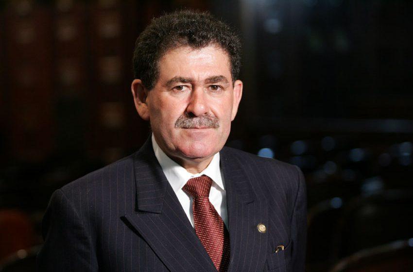 Lava Jato prende ex-deputado Paulo Melo e empresário Mário Peixoto, dono de fornecedoras dos governos estadual e federal