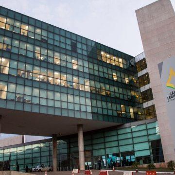 Câmara do DF aprova plano de saúde vitalício a ex-deputados