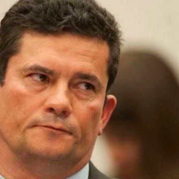 Advogado de Moro já defendeu Marcelo Odebrecht e Eduardo Cunha na Lava-Jato