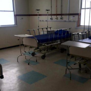 Juíza intima Ministério da Saúde a trocar diretoria do Hospital de Bonsucesso e cita 'omissão'