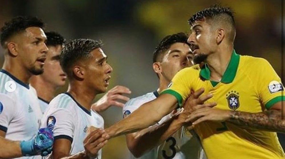 Mesmo com negociações suspensas pelo coronavírus, Vasco prioriza renovações de Fernando Miguel, Graça e Raul
