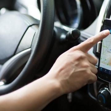 Alerj vota nesta semana propostas que podem conceder benefícios para motoristas de transporte complementar e veículos de aplicativos