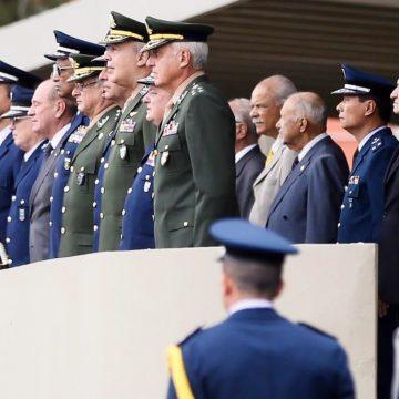 Militares temem desgaste com militarização da Saúde e risco de medidas erradas