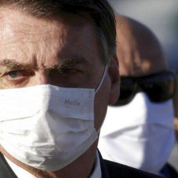 Apesar da negativa de Bolsonaro, ministros reconhecem que fala do presidente em vídeo foi direcionada à PF e a Moro