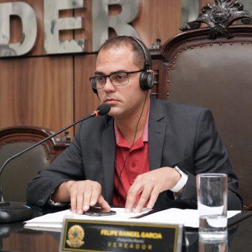 Nova Iguaçú: Câmara Municipal aprova projetos que amenizam os efeitos da covid-19