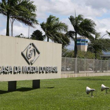 Banco Central pede produção extra de dinheiro para pagamento do auxílio emergencial