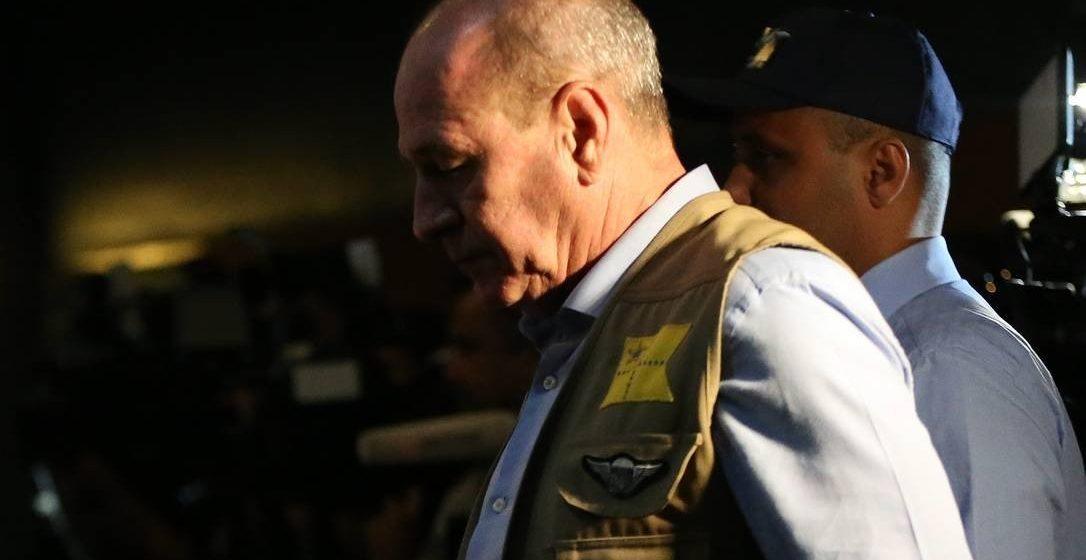 ALA DE MILITARES DA RESERVA PEDE A BOLSONARO MAIS CONTUNDÊNCIA NO COMANDO DAS FORÇAS ARMADAS