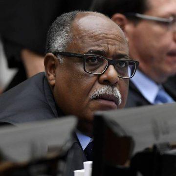 Ministro de operação contra Witzel já foi delegado e é 1º negro no STJ