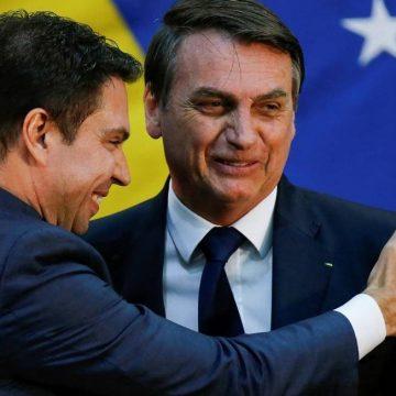 Depoimentos de delegados reforçam suspeita de interferência de Bolsonaro na PF