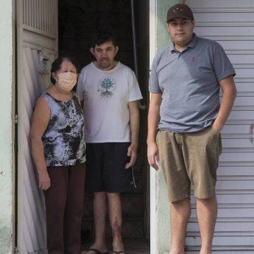 Diante de desigualdade de acesso a atendimento, líder comunitário fala em carnificina nas favelas