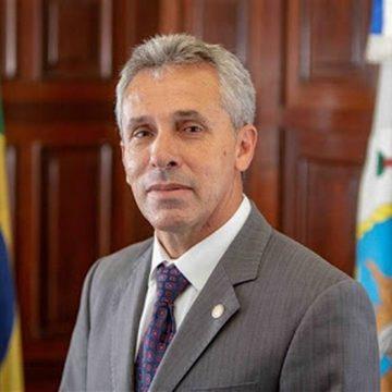 Deputado Gil Viana, pré-candidato a prefeito em Campos pelo PSL, morre de Coronavírus