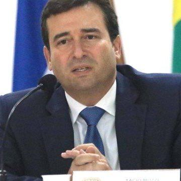 Novo chefe da PF no Rio prendeu Temer e ajudou a levar Cabral para a cadeia