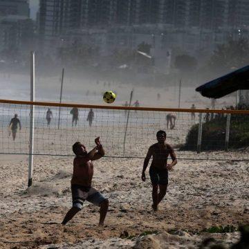 Coronavírus: Isolamento registra queda, e ruas mais cheias podem levar a uma segunda leva de contaminação no Rio
