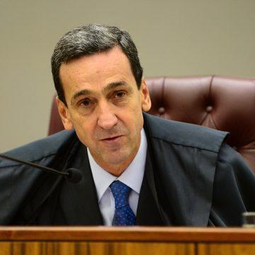 Ministro do STJ vê indícios de que governador do Pará direcionou irregularmente compra de respiradores