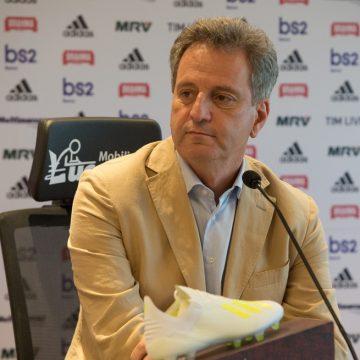 Entenda como funciona a remuneração variável do Flamengo em parceria com banco