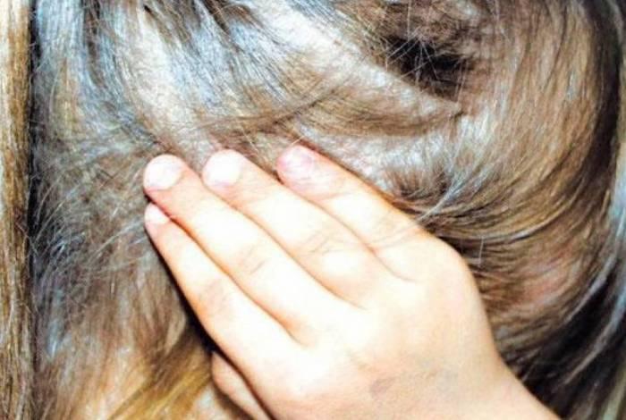 Pai-de-santo é flagrado tendo relações sexuais com jovem de 15 anos