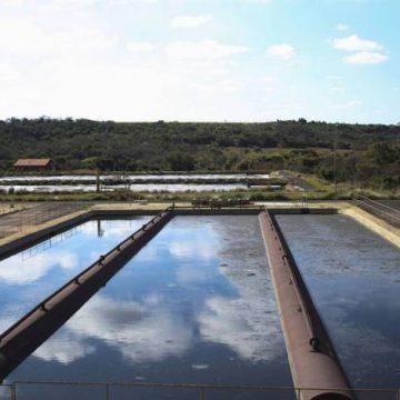 Fiocruz encontra covid-19 em 94% do esgoto em Niterói