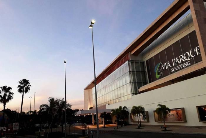 Reabertura de shoppings do Rio começa com restrições nesta quinta-feira; confira