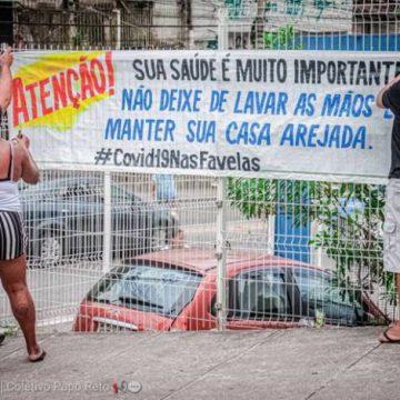 Tiroteios com múltiplas vítimas diminuem 20% no Grande Rio em maio