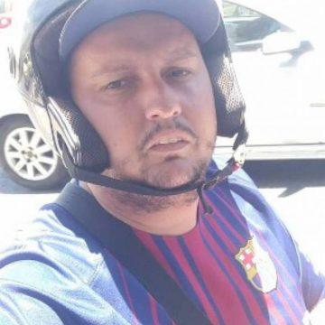 Familiares tentam provar inocência de mototaxista preso por morte de policial